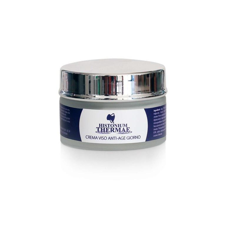 histonium thermae crema viso anti-age