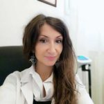 Dott.ssa Stefania D'Adamo - Biologa Nutrizionista