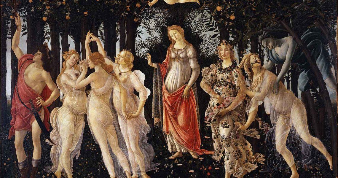 primavera-di-botticelli