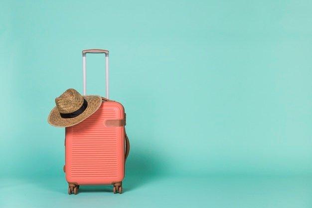 rimedi naturali per le tue vacanze