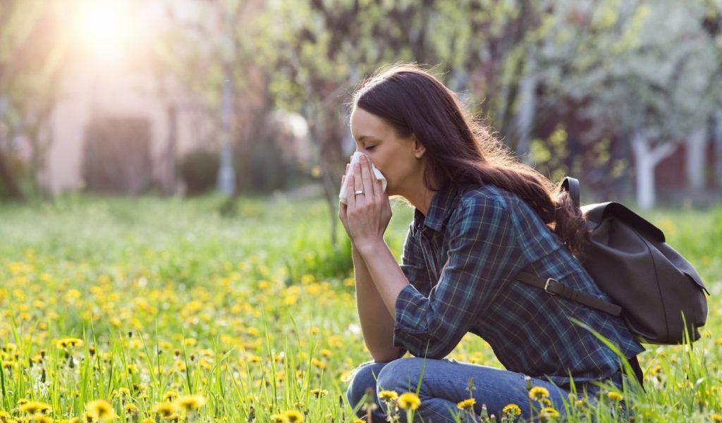 come combattere il raffreddore