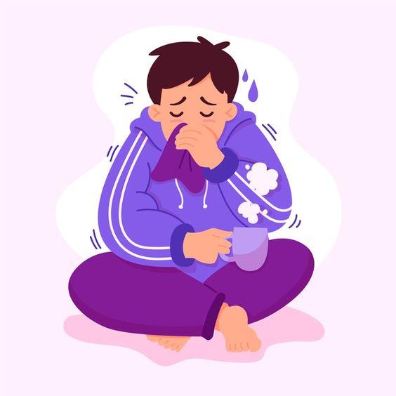 bronchite rimedi naturali