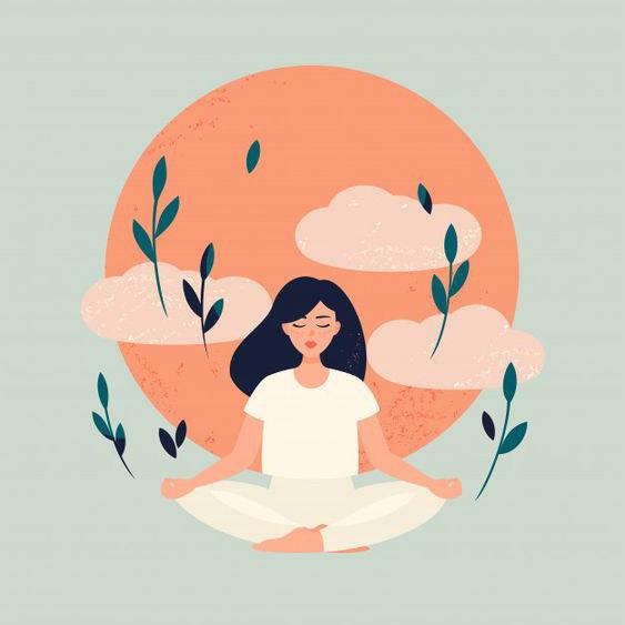 Come combattere lo stress psicofisico e alzare le difese immunitarie