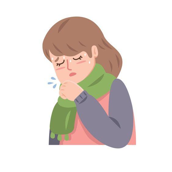 rimedi naturali bronchite