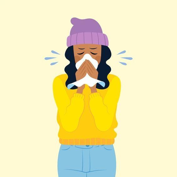 rimedi naturali per la protezione dei bronchi